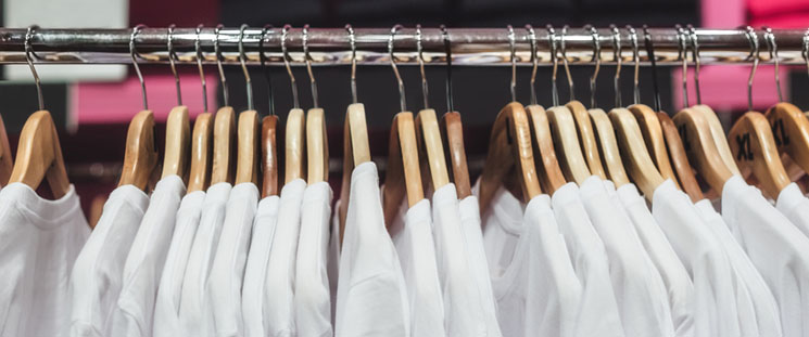 Start Your Own T-Shirt Business – Really…Why Not?