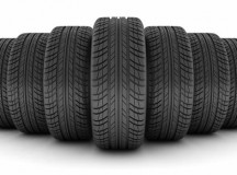 The Dangers Of Buying Used Tyres
