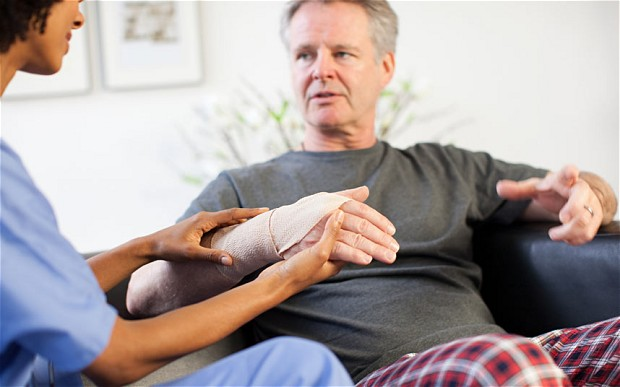 How Much Fee The Personal Injury Solicitor Should I Pay