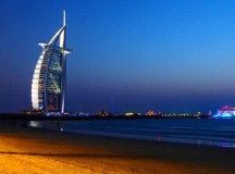 List Of Things To Remember While Exploring Dubai
