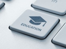Online Coaching For Class 12th