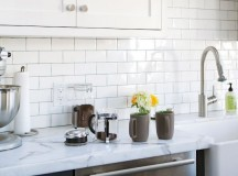 Remember 5 Things Before You Choose Granite For Kitchen Worktops