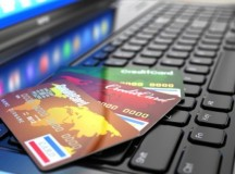 Brief Discussion On Couponing Online