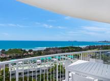 Relax And Recharge At Catalina Resort Maroochydore