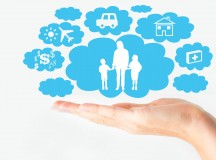Key Benefits Offered by Life Insurance