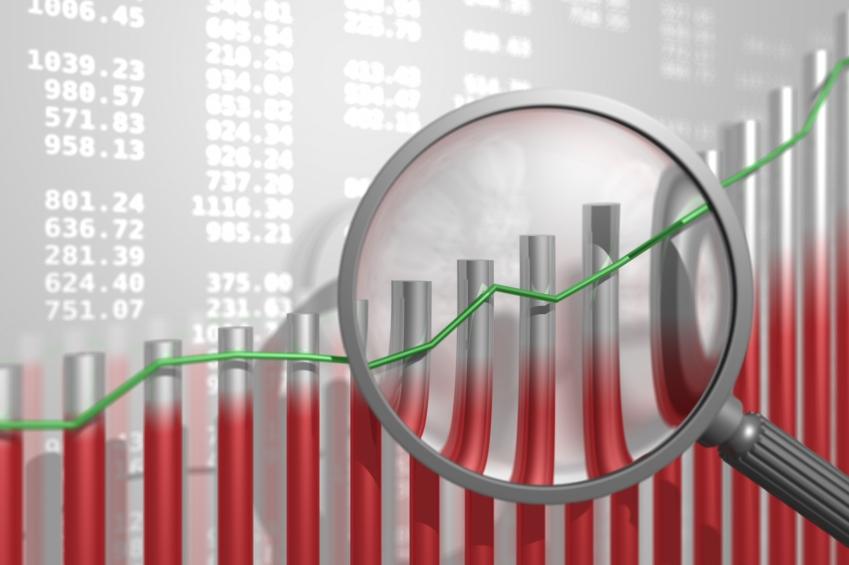 Quantitative Data Analysis Techniques For Data-Driven Marketing