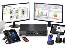Why Should You Use A PBX System To Manage Your Business Communications