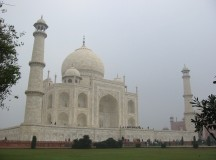 Top 5 Heritage Sites You Should Visit In India