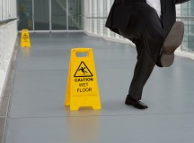 Avoiding Accidents At Your Workplace – A Reason Why It Is In Everyone's Concern
