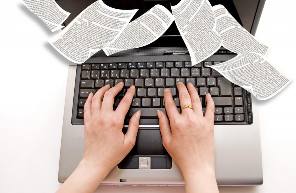 Best Websites To Kick Start Your Freelance Writing Online Career