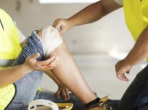 How To Make Personal Injury Compensation Claims