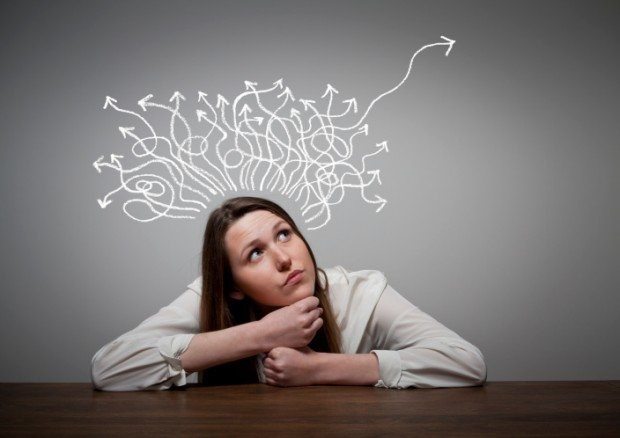 Improve Your Brain Focus and Memory Capacity With Bacopa Supplement