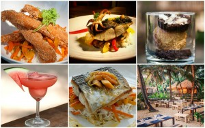 Quaint and Lesser Known Eateries In Goa That Will Take Your Heart Away!