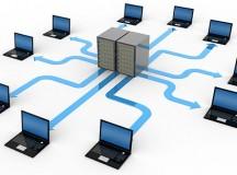 Linux shared hosting US