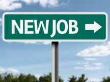 Relocation For A New Jobs: What To Consider…