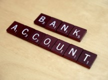How To Basics: Opening A Bank Account In Dubai