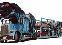 Selecting Affordable Car Shipping Firm and Quotes