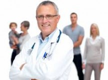 How Chiropractic Care Is Reducing Pain Killer Addiction In Aurora