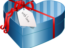 Making your Own Gift Baskets With Unique Themes