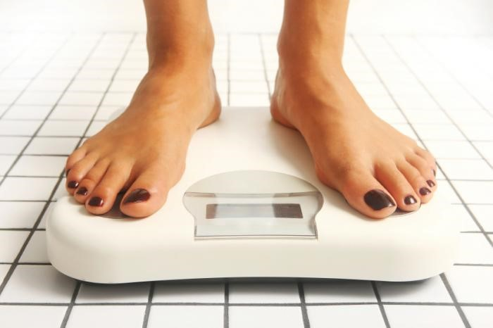Why Anavor Stacks Are Best For Weight Loss