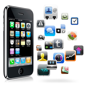 Some Of The Advanced Mobile Application Development For The Year
