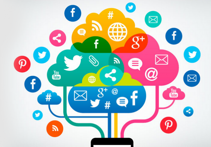 Give New Definition To Your Business by Developing A Website and Promoting It On Social Media