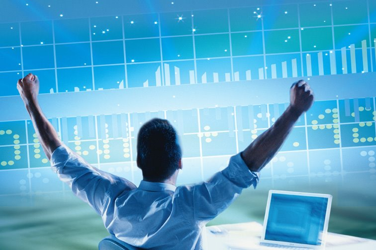 ForexTrading: The Investor's Guide To Understanding Forex by AlfaTrade