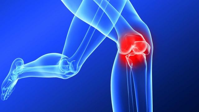 ACL Injury: Is Surgery Required?