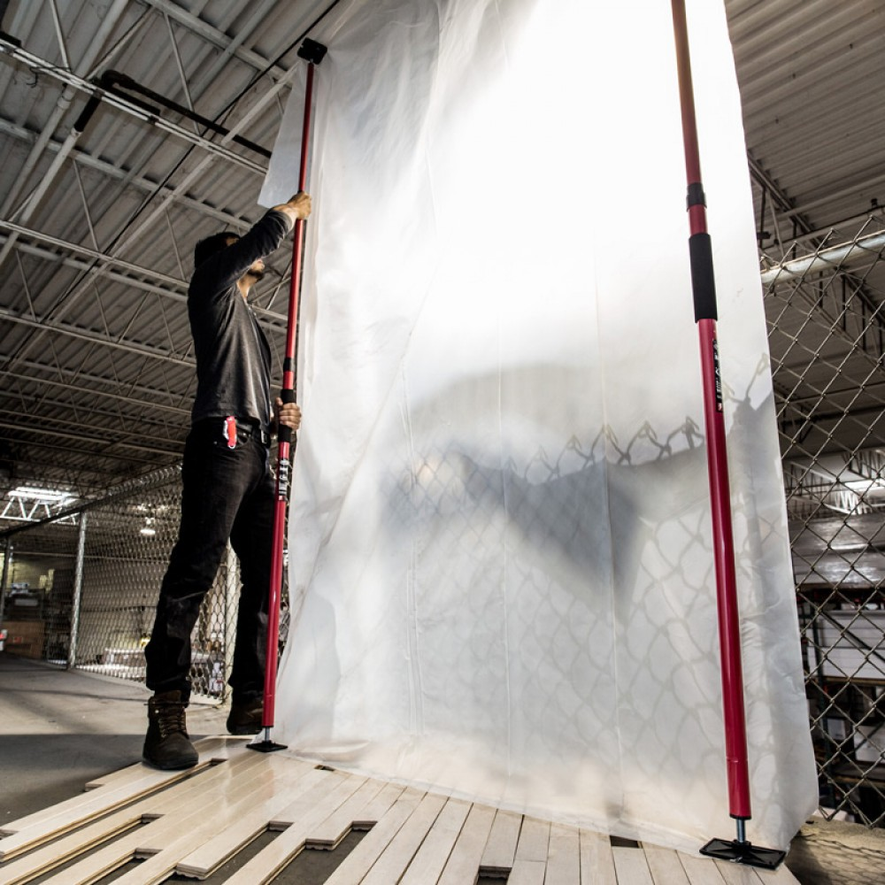 Quality Screening And Dust Protection Materials Available At Amazing Prices