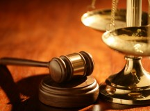 Why You Should Hire An NWL Will Lawyer?