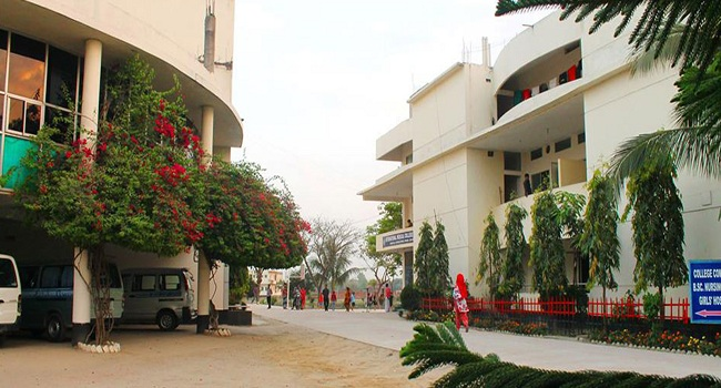 5 Reasons Why Bangladesh Medical College Is A Preferred Choice For Indian Students