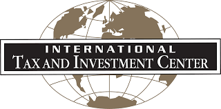 Revealing Some Truths About International Tax and Investment Center