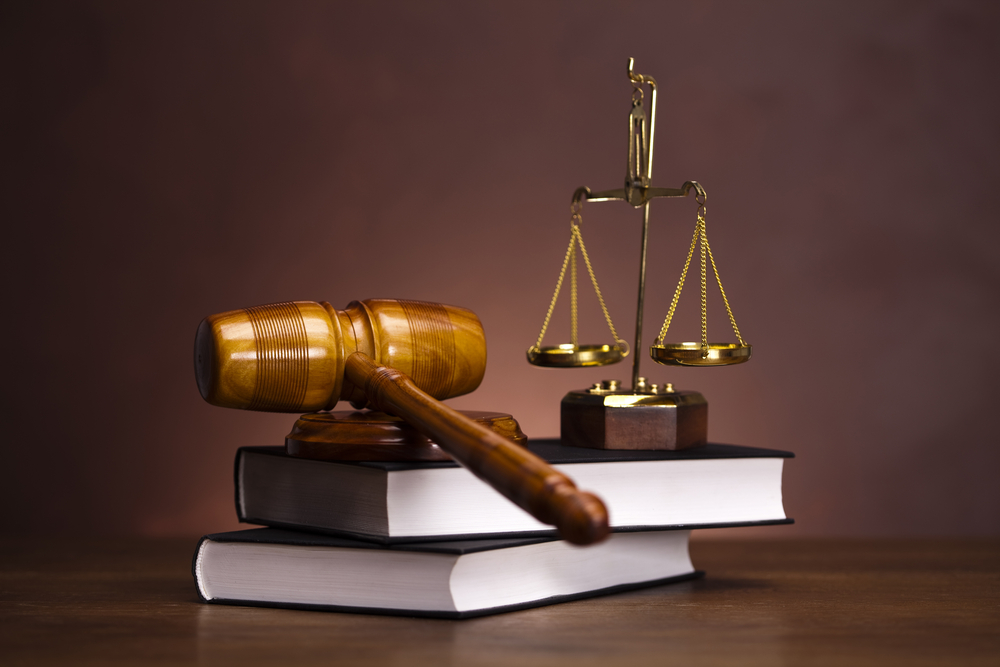 Seeking Practiced Consultation and Justice from Best Personal Injury Lawyer Firm