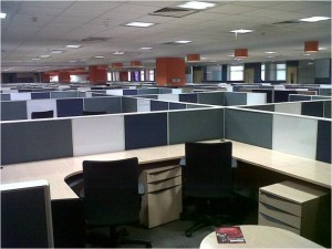 Startups Get An Ideal Solution In The Form Of Plug & Play Office Space