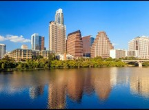 Austin, Texas Real Estate Market The Second Stable In The U.S 2016