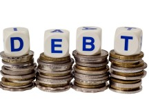 Debt Consolidation Made Hassle Free