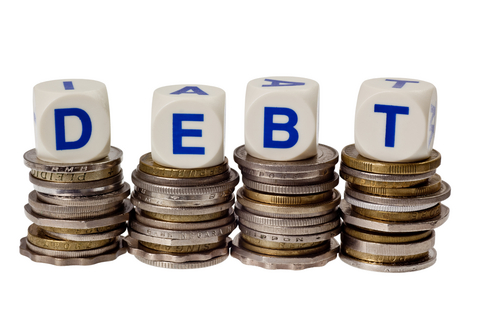 Debt_Settlement