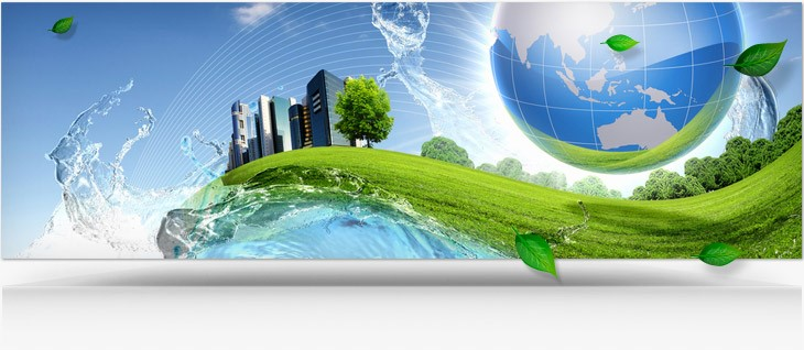 Best Environmental Management Systems Training In Queensland