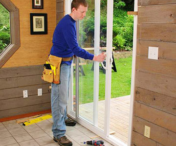 5 Key Points To Choose The Best Sliding Door Repair Company