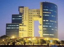 A Fleeting Visit To Gurgaon On Your Trip To Delhi
