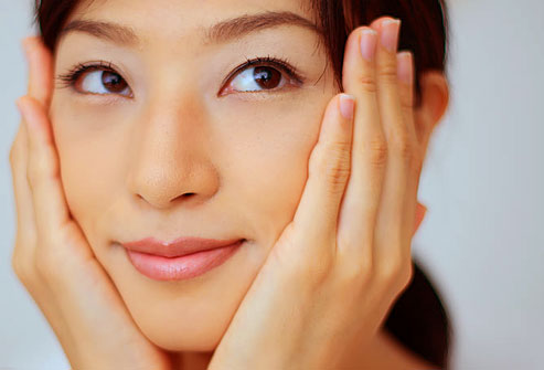 Ways To Keep Your Skin Healthy and Young