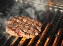 5 Reasons To Prefer Gas Grills Over Other Types Of Grills