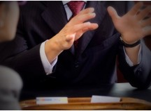 How Criminal Attorney Helps In Legal Proceedings
