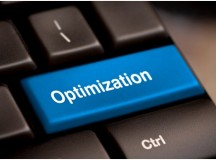 Supply Chain Execution With Customer and Event-Driven Optimization