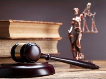 10 Traits That Can Win You The Lawsuit