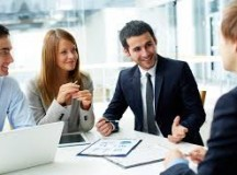 Ways To Consolidate Market Dominance!