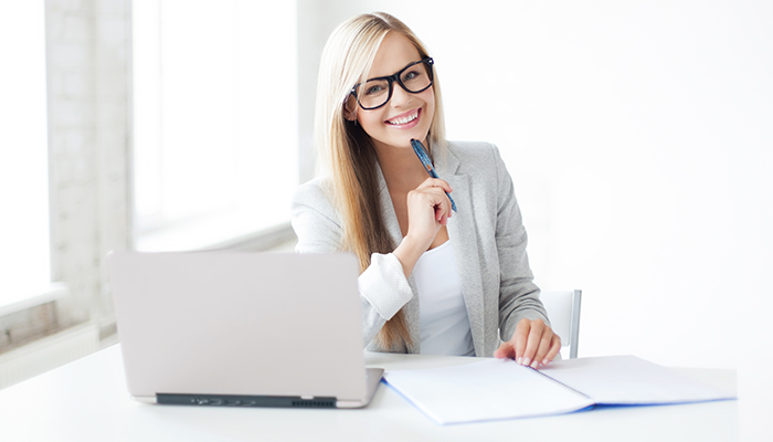 Buy Essays Online from The Smartest Writing Company!