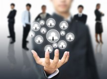 Commercial Insurance Leads: Build Relationship and Improve Your Sales