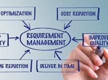 Benefits Of Using Idea Management Tool