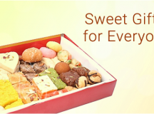 Sweet Gifts For Everyone